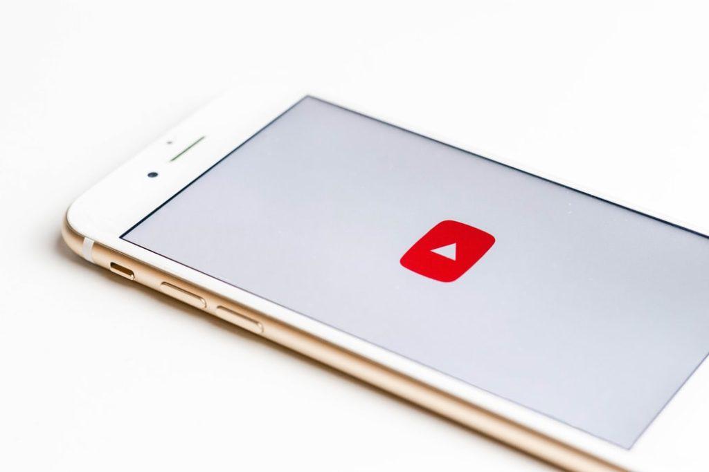 怎麼用「影片」,跟人溝通